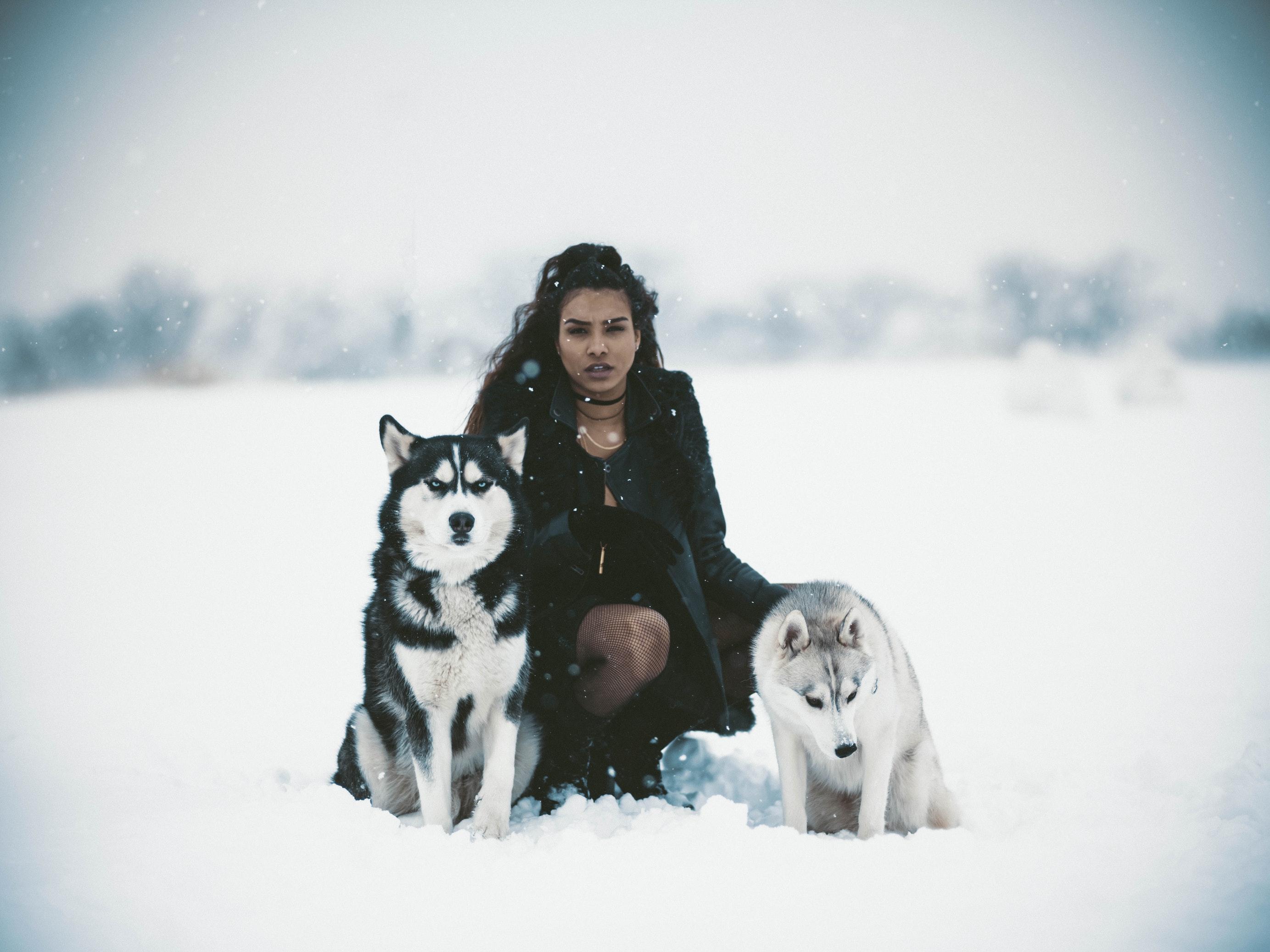 グランドキャニオン冬は大雪に注意。突然閉鎖される!?