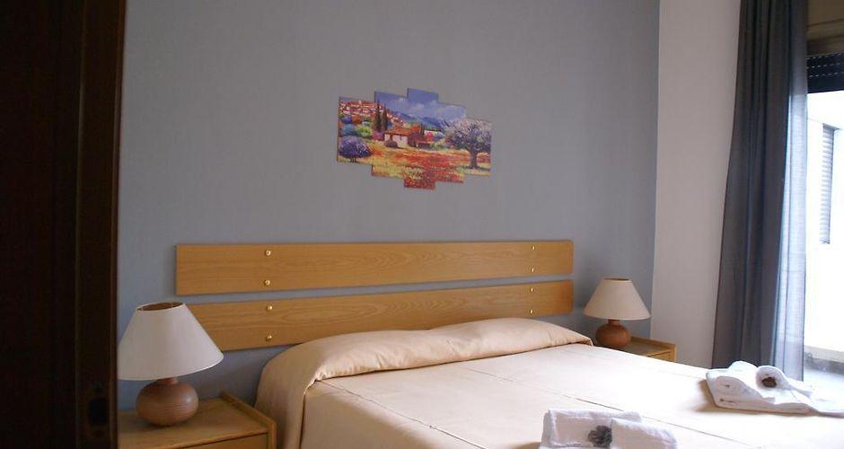 Hotel Rasula Alta Gravina Di Catania Gravina Di Catania Italy