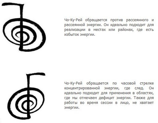 Reiki ideas in   reiki, simboluri, spiritualitate
