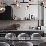 Kaip ieškoti baldų virtuvei?