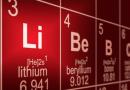 Erken Evrendeki Lityum Yokluğu Yeni Parçacık Varlığına İşaret Ediyor Olabilir