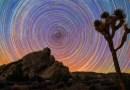 Kutup Yıldızı Neden Sabittir?