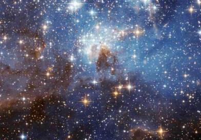 Kozmoloji: Evrenin Yaşı