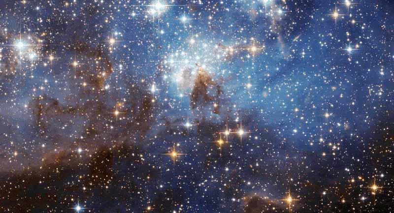 nebula kapak