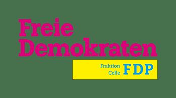 rat.fdp-celle.de