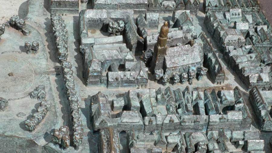 """Unsere Altstadt – """"Celler Liste aktualisieren"""""""