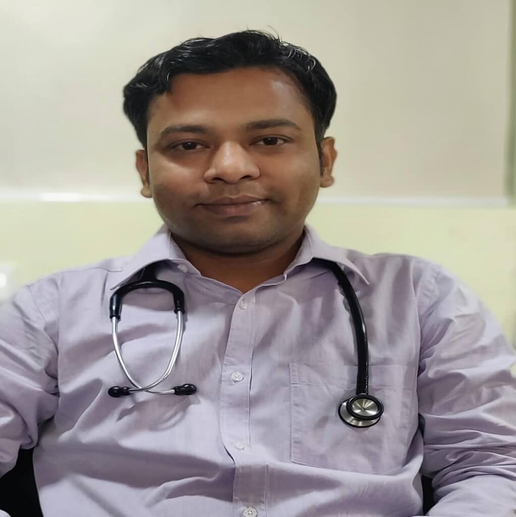 Ratan Hospital | Best Maternity Hospital