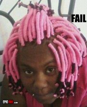 ghetto ratchet page