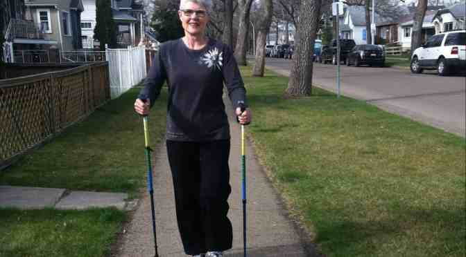 "<span class=""entry-title-primary"">Alberta Avenue offers Nordic walking lessons</span> <span class=""entry-subtitle"">Explore your neighbourhood, learn a new sport, and get fit</span>"