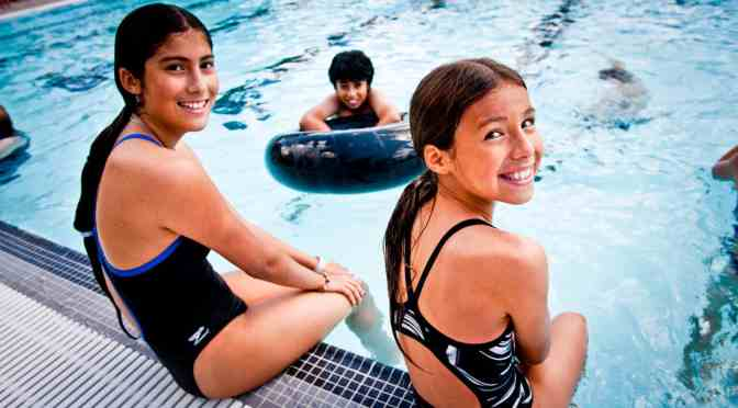 "<span class=""entry-title-primary"">Cool off in pools and spray parks this summer</span> <span class=""entry-subtitle"">Have fun with affordable entertainment</span>"