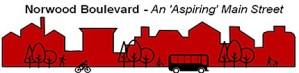 Public Meeting - Norwood Boulevard Corridor Study @ Italian Canadian Seniors Assoc | Edmonton | Alberta | Canada