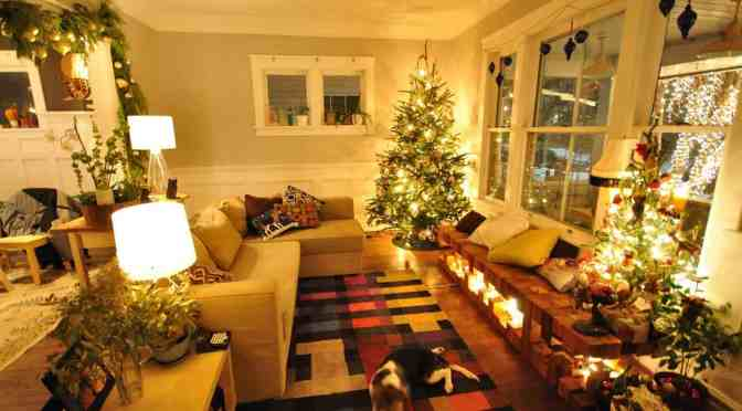 "<span class=""entry-title-primary"">Decorating affordably for the holidays</span> <span class=""entry-subtitle"">Great tips to make your home look fantastic</span>"
