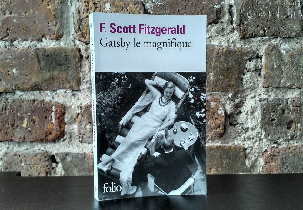 Qui est vraiment Gatsby le magnifique ?