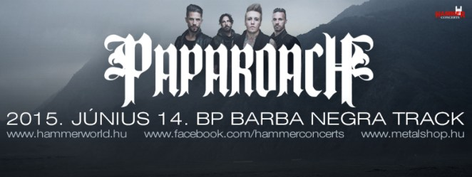 PAPAROACH_FACEBOOK_EVENT