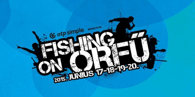 20150204fishing-on-orfu-20153