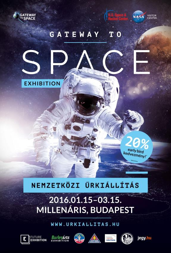 gateway_to_space_flyer-3