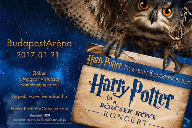 harry-potter-sportarena