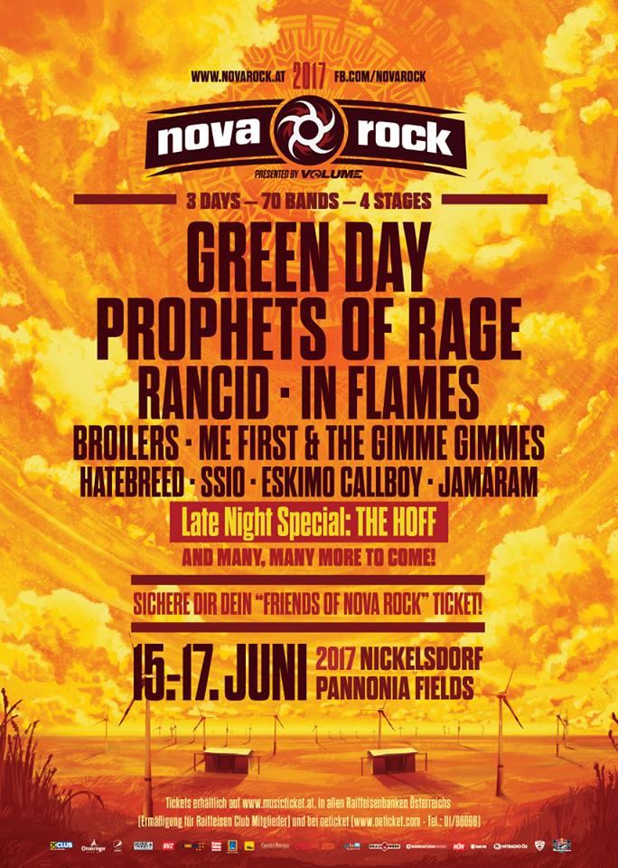 novarock17_poster