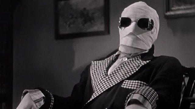 """Résultat de recherche d'images pour """"invisible man"""""""
