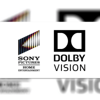 Dolby Vision collaboration with Sony Pictures Home ...