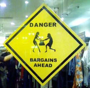 crazy_bargain