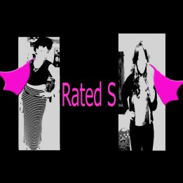 ratedS