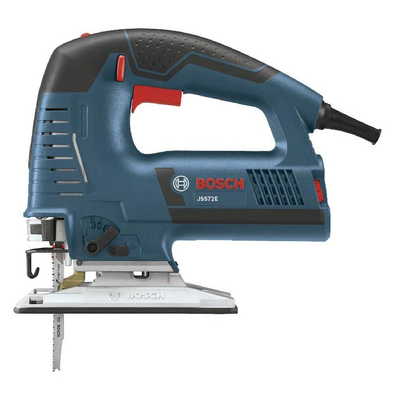 Bosch Professional Jigsaw Reviews