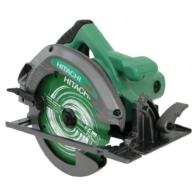 Hitachi Circular Saw Reviews