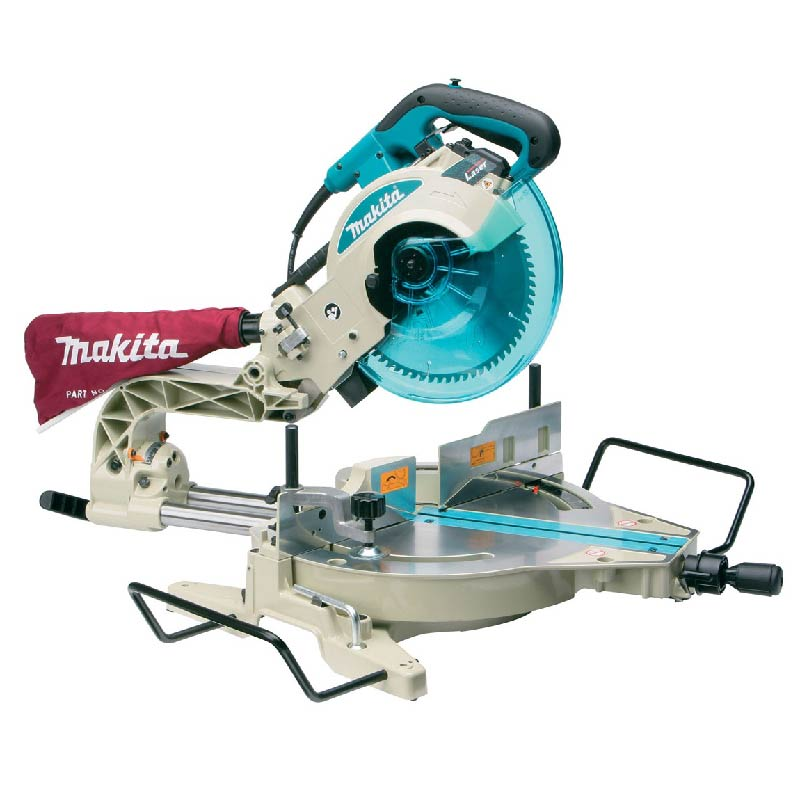 "Makita 10"" Mitre Saw"