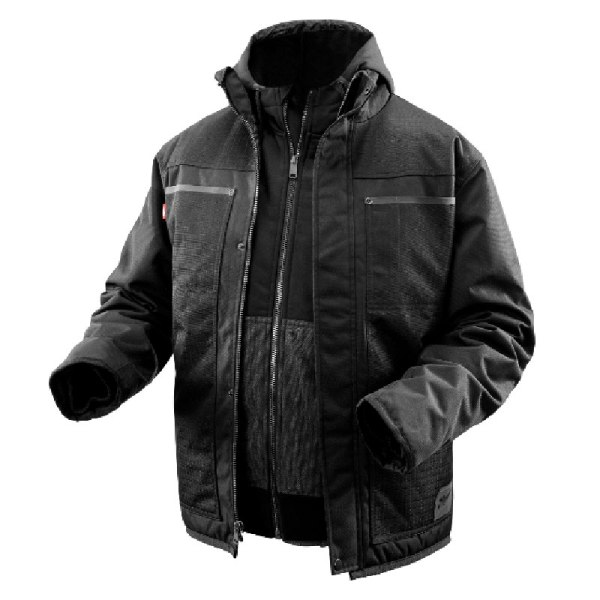 Heated Jacket Reviews RatedToolbox