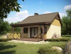 eproiectedecase.ro_#60011_Proiect-de-casa-mica-Parter-60011-2-520x390