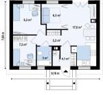 Proiect-de-casa-mica-Parter-11011 (1)