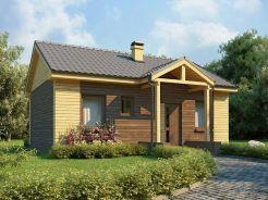 Proiect-de-casa-mica-Parter-11011-3