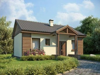 Proiect-de-casa-mica-Parter-11011