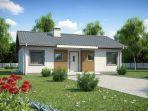 Proiect-de-casa-mica-Parter-7011-2