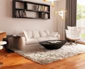 Proiect-de-casa-mica-Parter-7011-interior