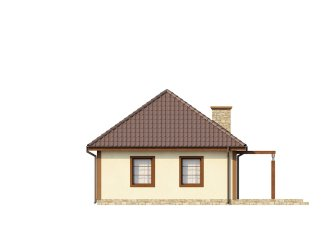 Proiect-de-casa-mica-Parter-73011-f3