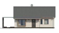 Proiect-casa-parter-139012-f3