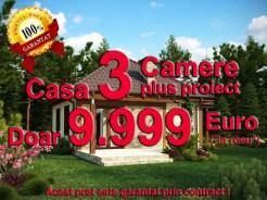 casa9999euro_03 copy
