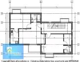 plan_1_garsoniere_1_apartament_2_cam