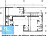 plan_3_garsoniere2