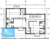 plan_garsoniera_B