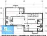 plan_garsoniera_C
