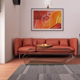 Proiect-casa-cu-Mansarda-32011-interior1