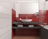 Proiect-casa-cu-Mansarda-32011-interior13