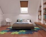 Proiect-casa-cu-Mansarda-32011-interior14