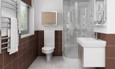Proiect-casa-mansarda-216012-interior10