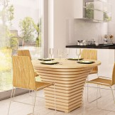 Proiect-casa-mansarda-216012-interior3