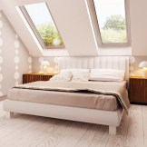 Proiect-casa-mansarda-216012-interior9