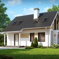 Proiect-casa-mansarda2-216012